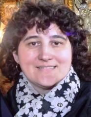 Maria Figurek
