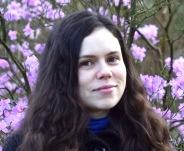 Natalia Lukiv