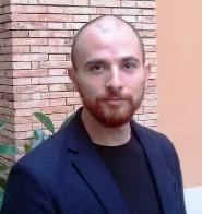 Vitaliy Protasevych.jpg